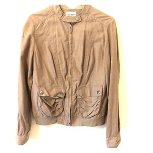 Old Navy Jacket sz medium